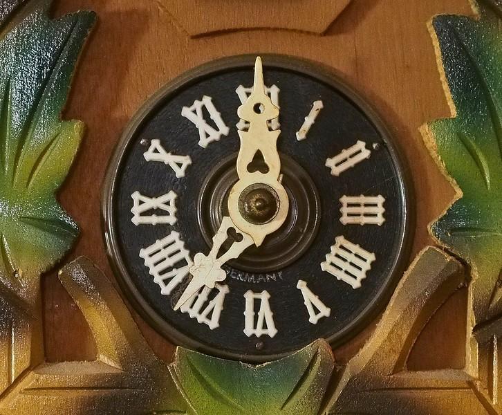clock2-L.jpg