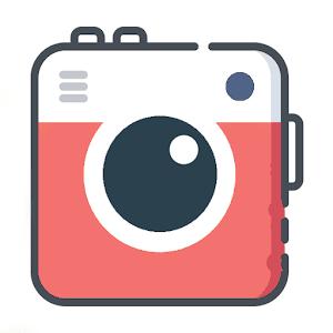 cm.photo.editor.photoeditorpro_app_icon_1563194076.png