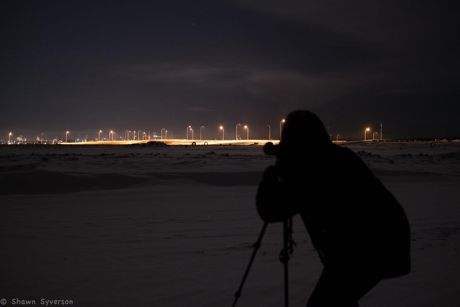 ColdNight-1.jpg