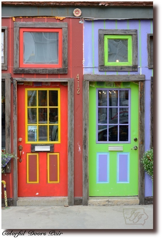 Colorful%20Door%20Pair_2020%20post.jpg