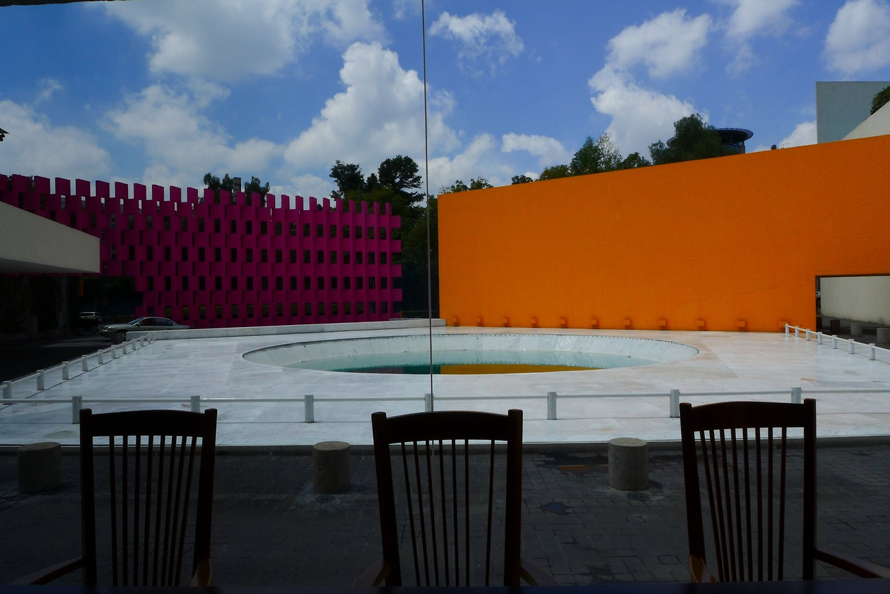 Colors with Chairs.jpg