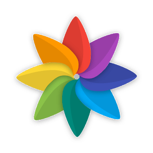 com.aikeral.gallery_app_icon_1556874748.png