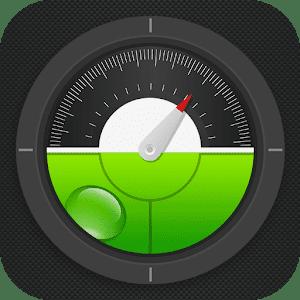 com.appoceaninc.digitalanglelevelmeter_app_icon_1612177451.png