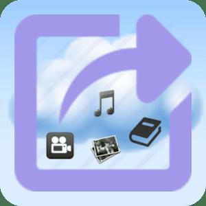 com.ddcs.exportitsrv_app_icon_1629438904.png