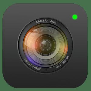 com.intermedia.hd.camera.pro_app_icon_1551871707.png