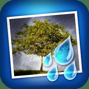 com.jixipix.rainydaze_app_icon_1608121084.png