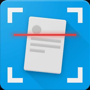 com.mixaimaging.flatbedcamera_app_icon_1527501618.png