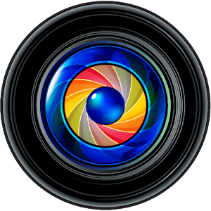 com.ndiviapps.camera.pro_app_icon_1564715197.png