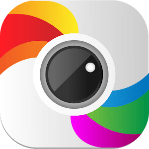 com.ndiviapps.photoeditorpro_app_icon_1560661417.png