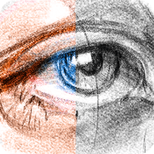 com.xnview.XnSketchPro_app_icon_1516455588.png