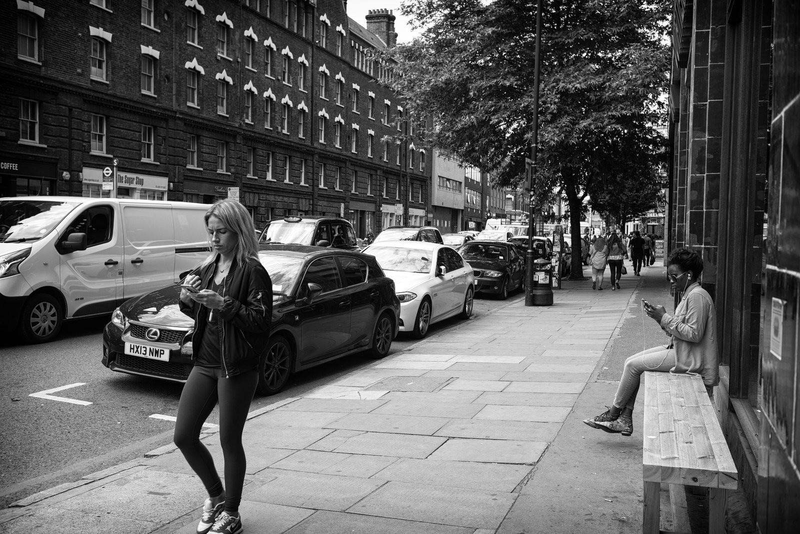 Commercial Street, Spitalfields London.jpg