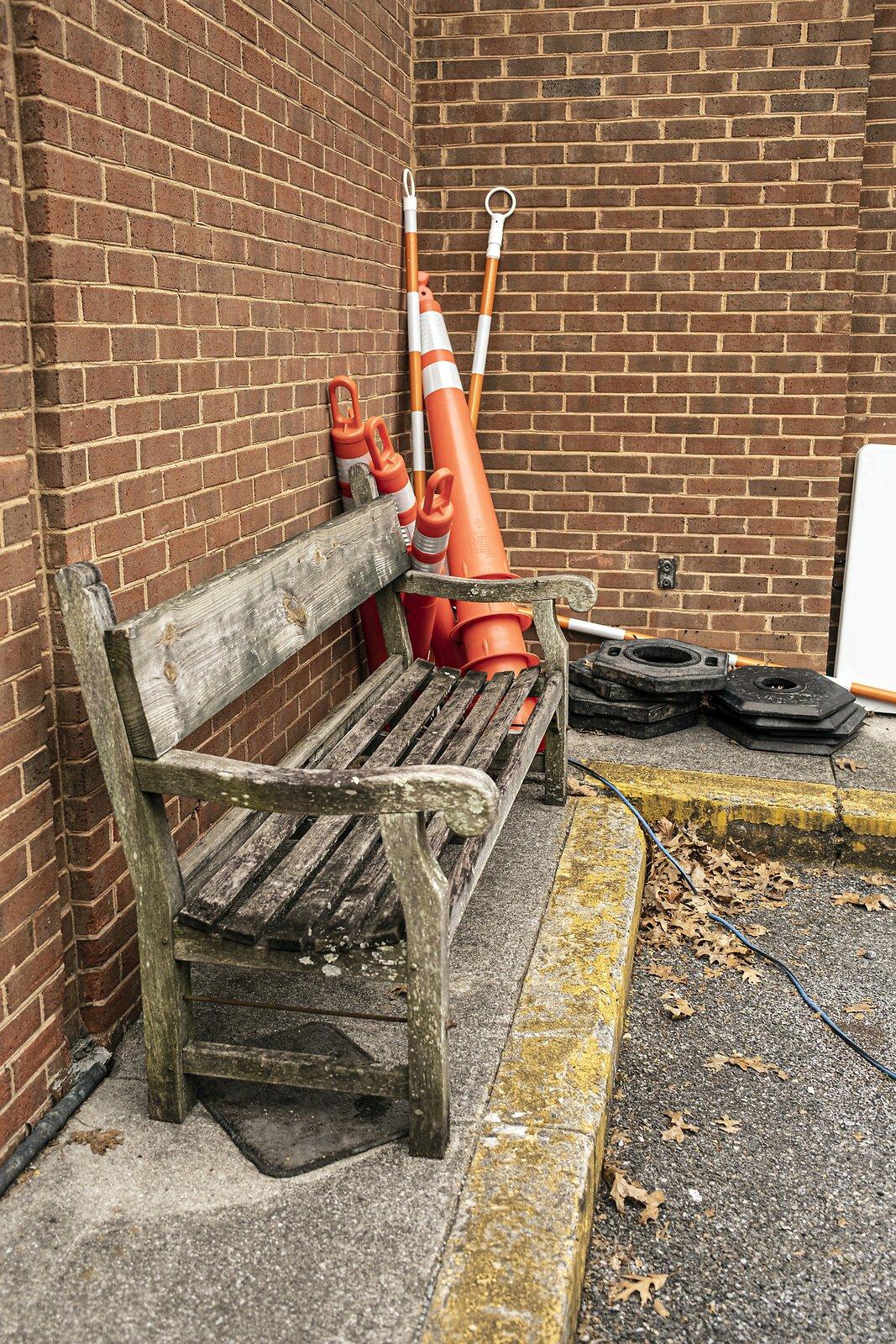 cones&bench.jpg