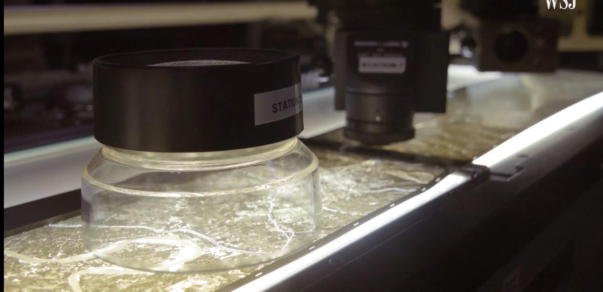 continuous film snip.JPG