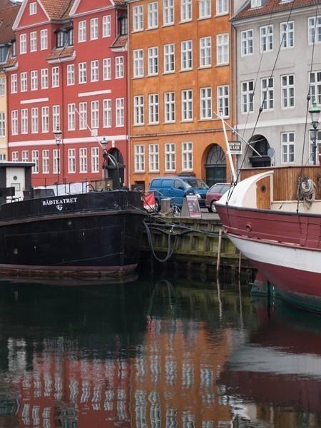 Copenhagen%20%202s-L.jpg