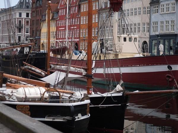 Copenhagen%20%203s-M.jpg