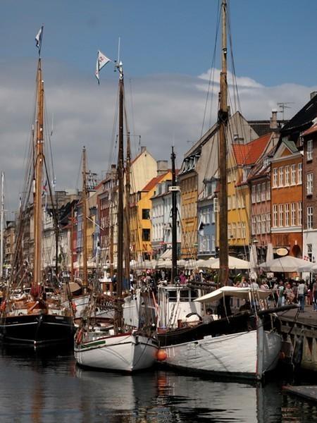 Copenhagen%20Harbor%202.jpg