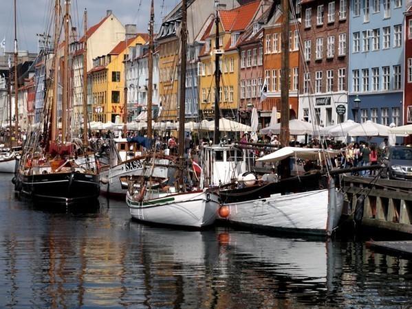 Copenhagen%20Harbor%203.jpg