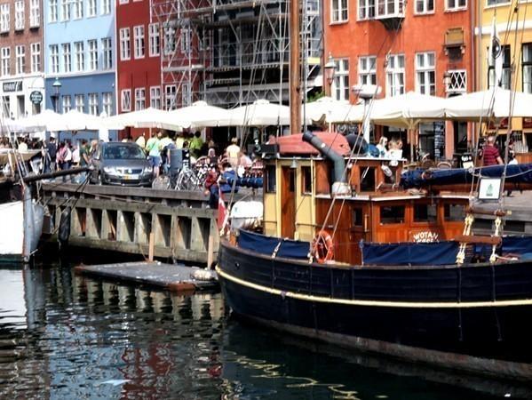 Copenhagen%20Harbor%204.jpg