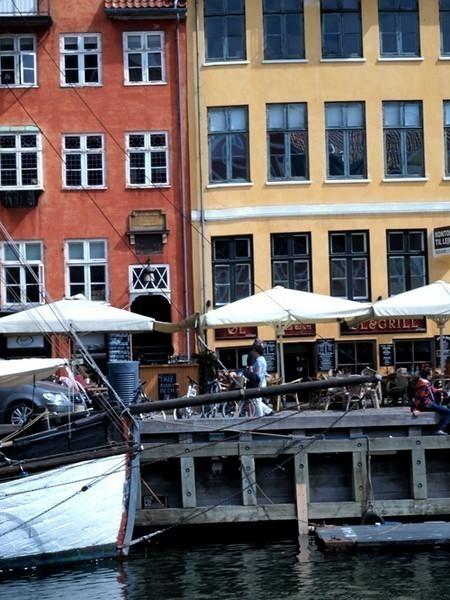Copenhagen%20Harbor%205.jpg