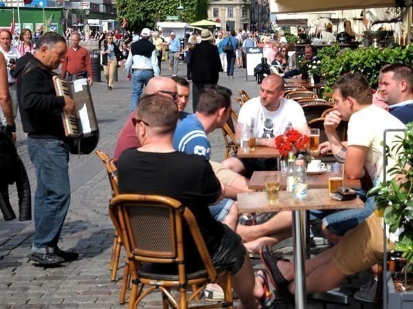 Copenhagen%20Harbor%207s-M.jpg