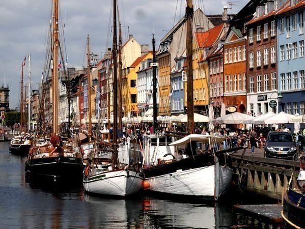 Copenhagen%20Harbor.jpg