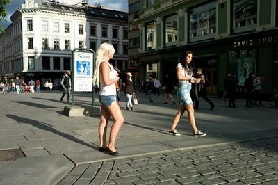 Copenhagen%20Summer%202014-11s.jpg