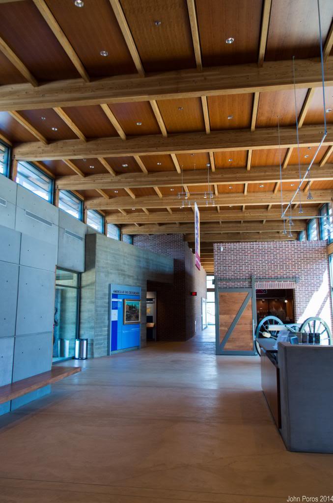 CorinthCivilWarMuseum-1_zps25dc90aa.jpg