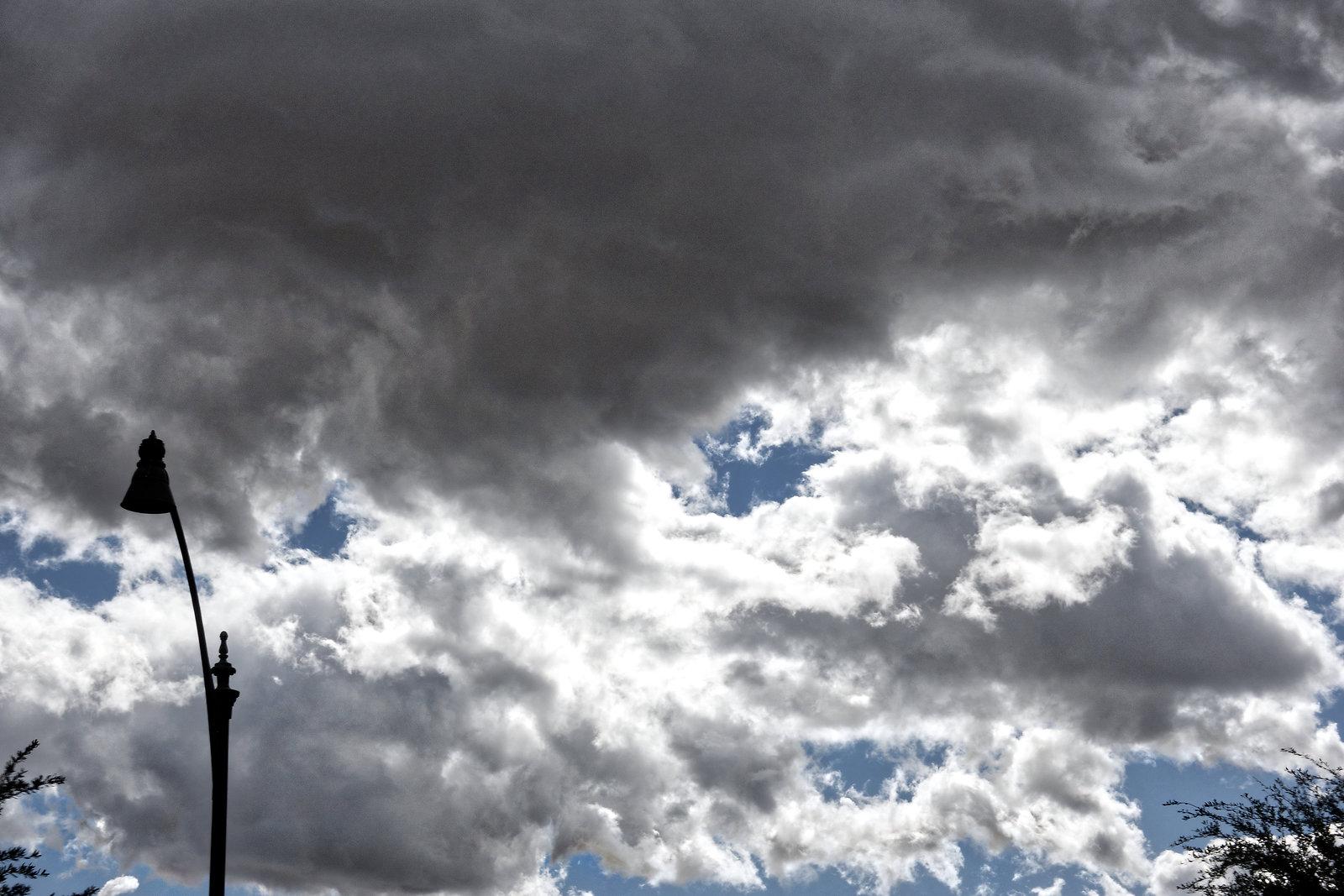 Crazy Clouds.jpg