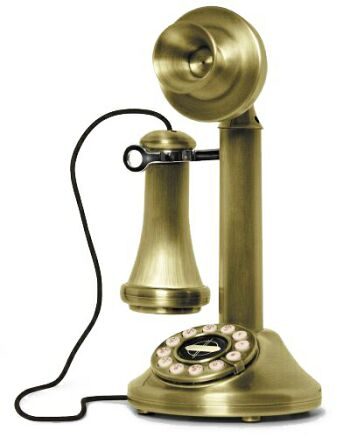 Crosley_CR-64_Candlestick_Telephone_brass.jpg