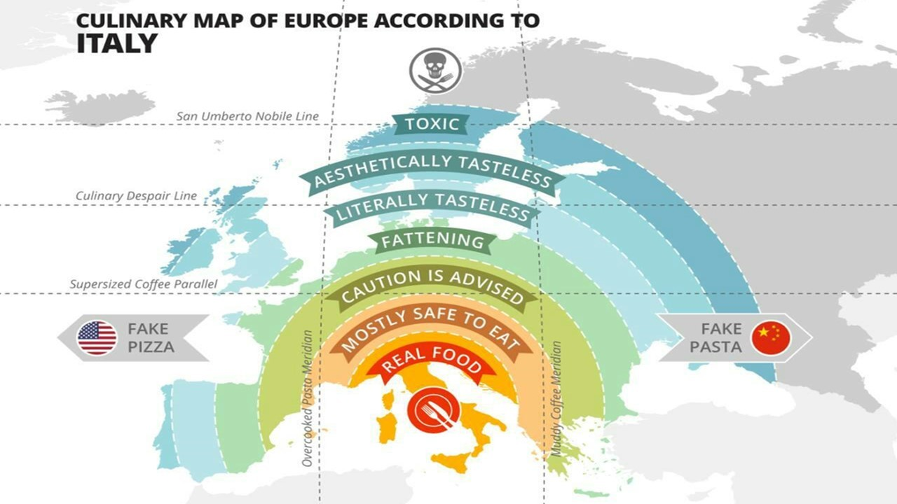 Culinary map of Europe according to Italy.jpg