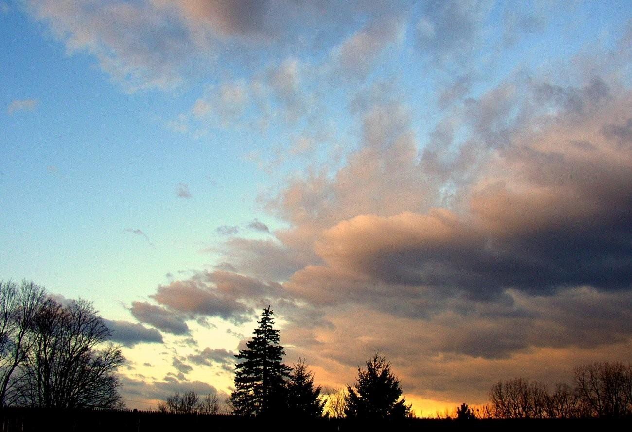 D550 clouds 005-001.JPG