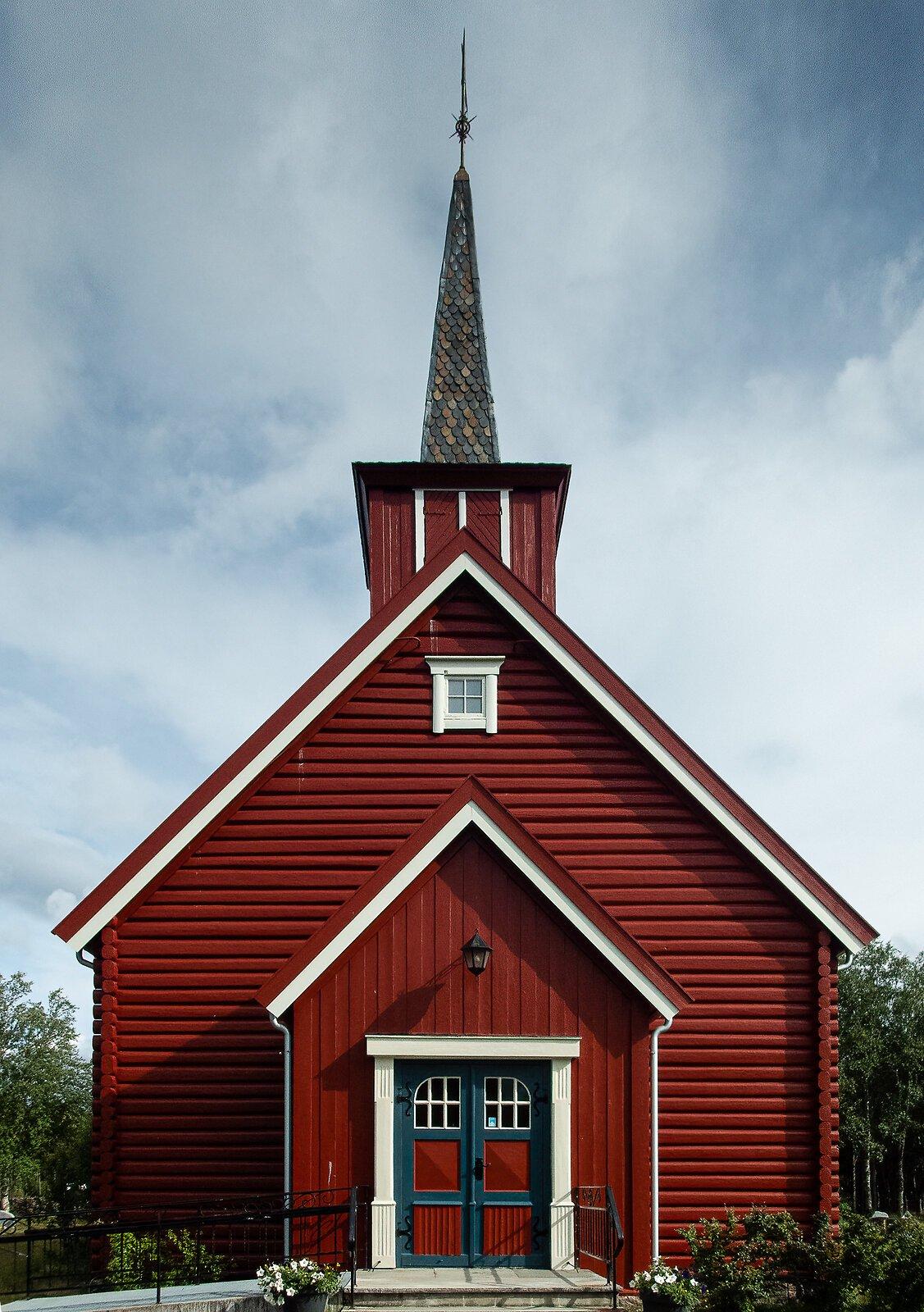 Dalholen chapel.jpg