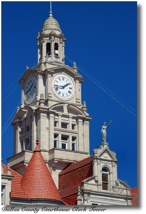 Dallas%20County%20Courthouse%20Clock%20Tower_1386%20post.jpg