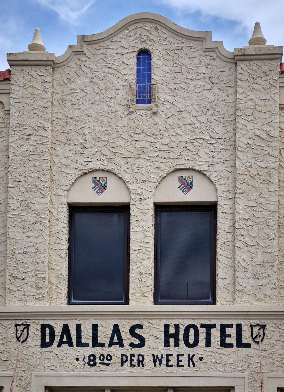 Dallas Hotel.jpg