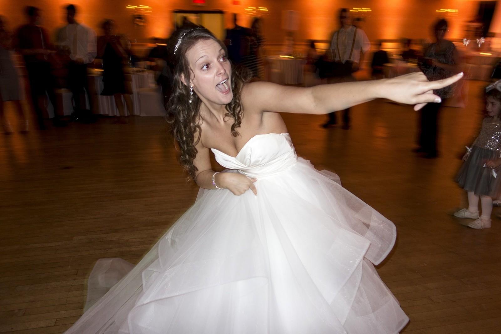 dancing-queen-bride-copyright-2014-daniel-d-teoli-jr-mr.jpg