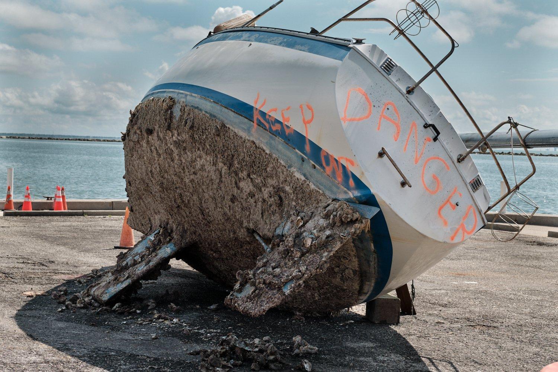 danger boat.jpg