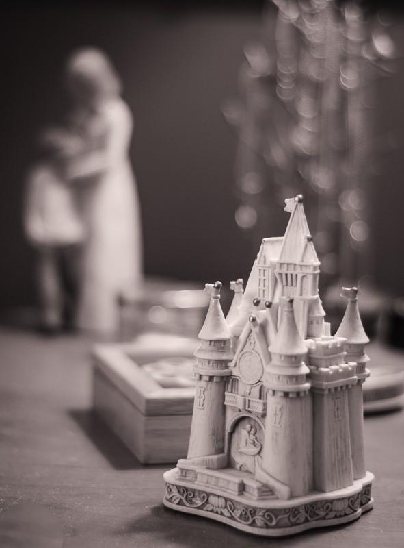 Darlene's Small Castle.jpg