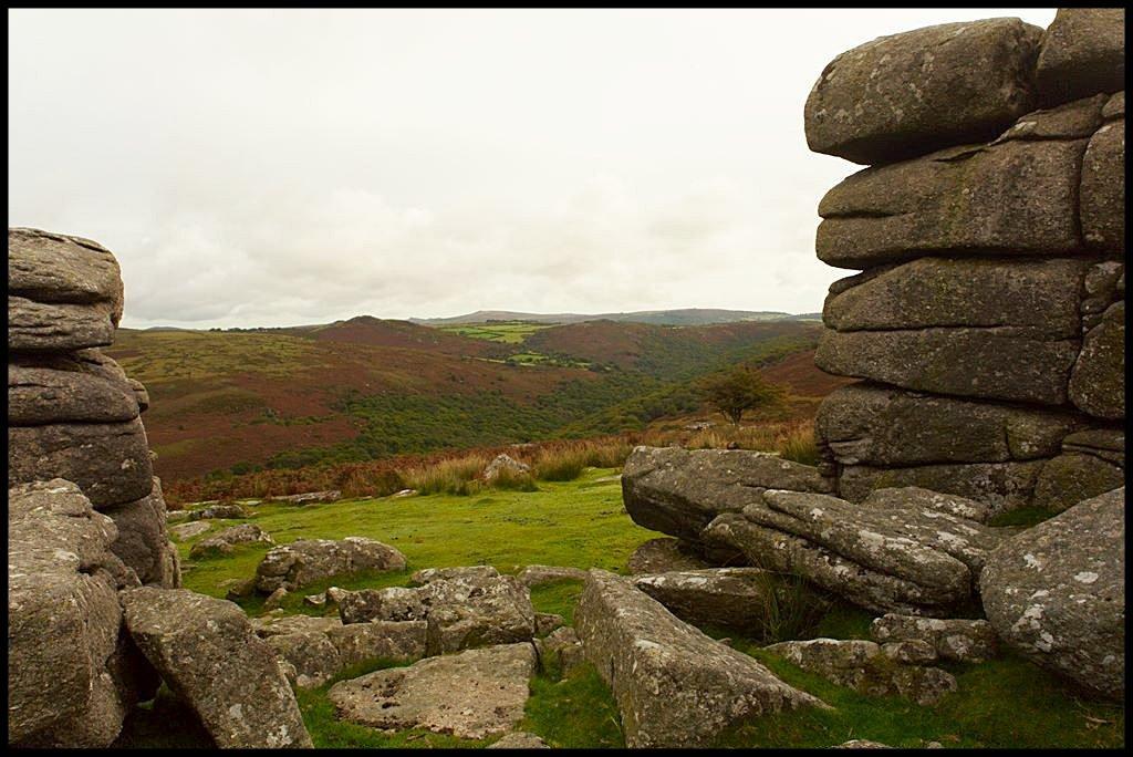 Dartmoor-300910-1000331.jpg