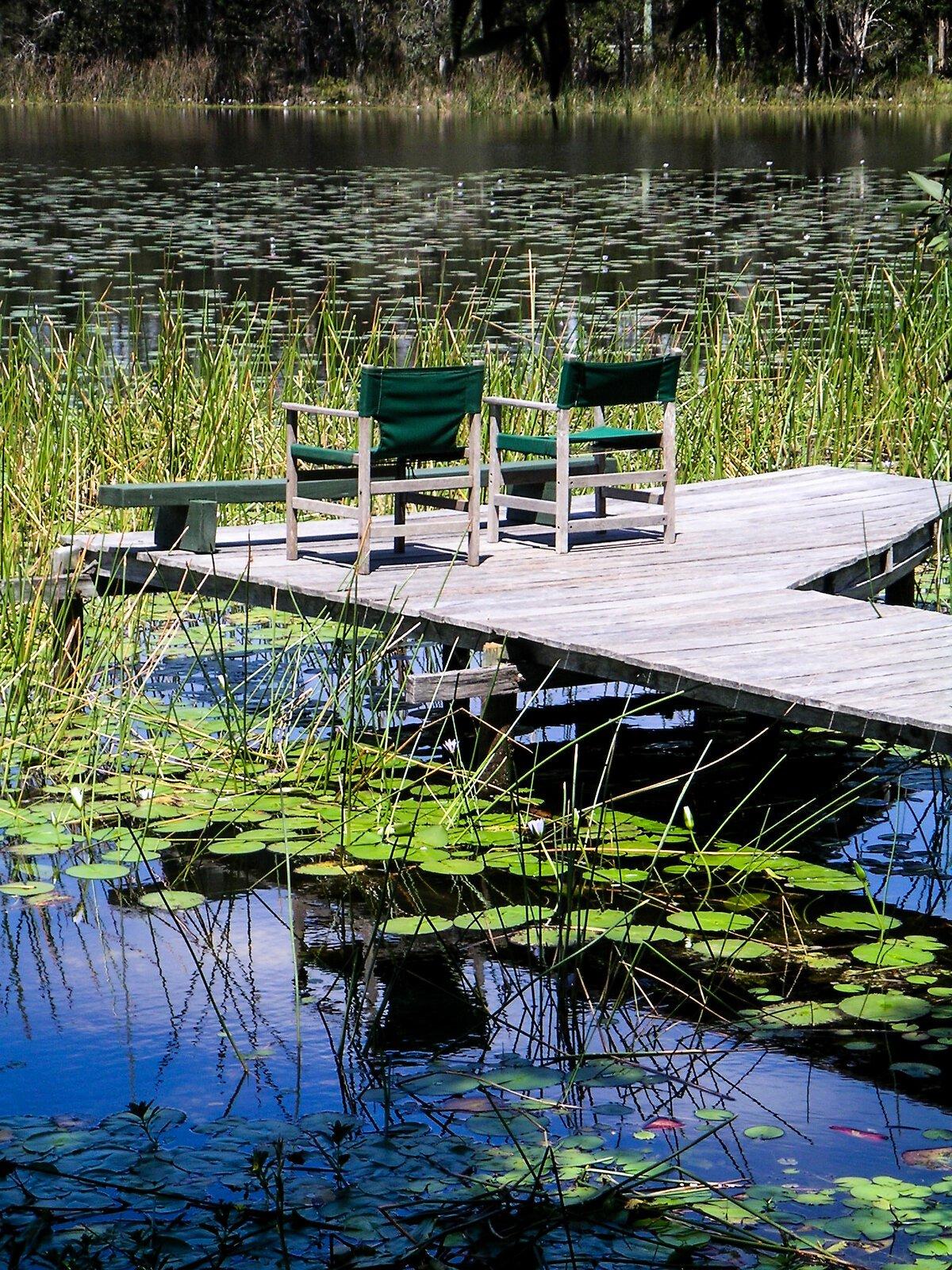 Deck Chairs_1.JPG