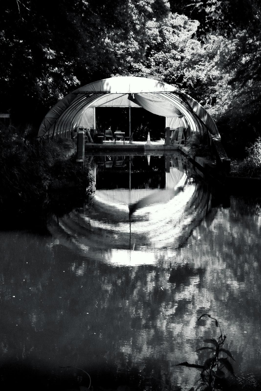 Deepcut Dry Dock 1 Mono.jpg