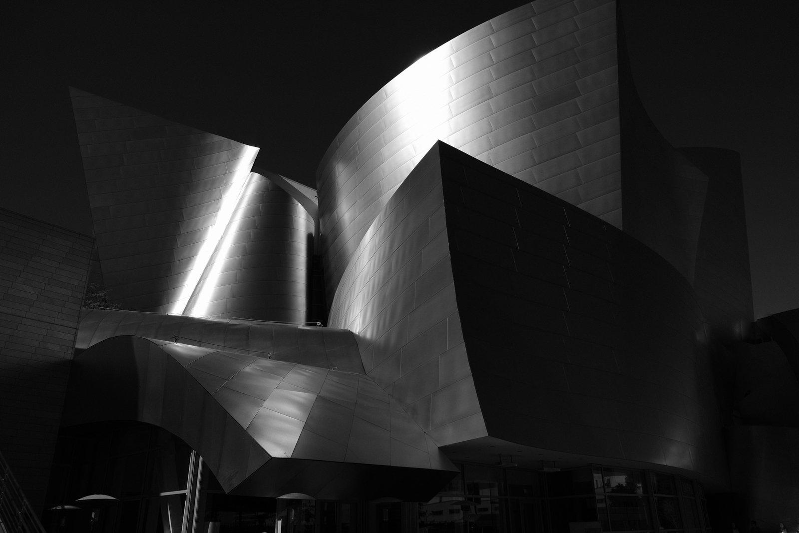 Disney Concert Hall.jpg