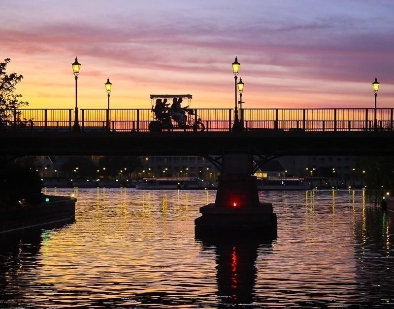 Disney Sunset - Fuji X10 (1 of 1).jpg