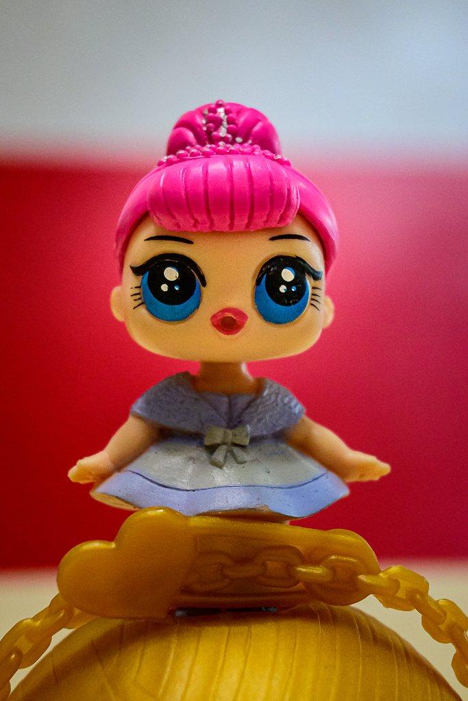 doll-1-2.jpg
