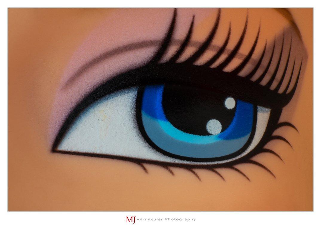 doll eye-1.jpg