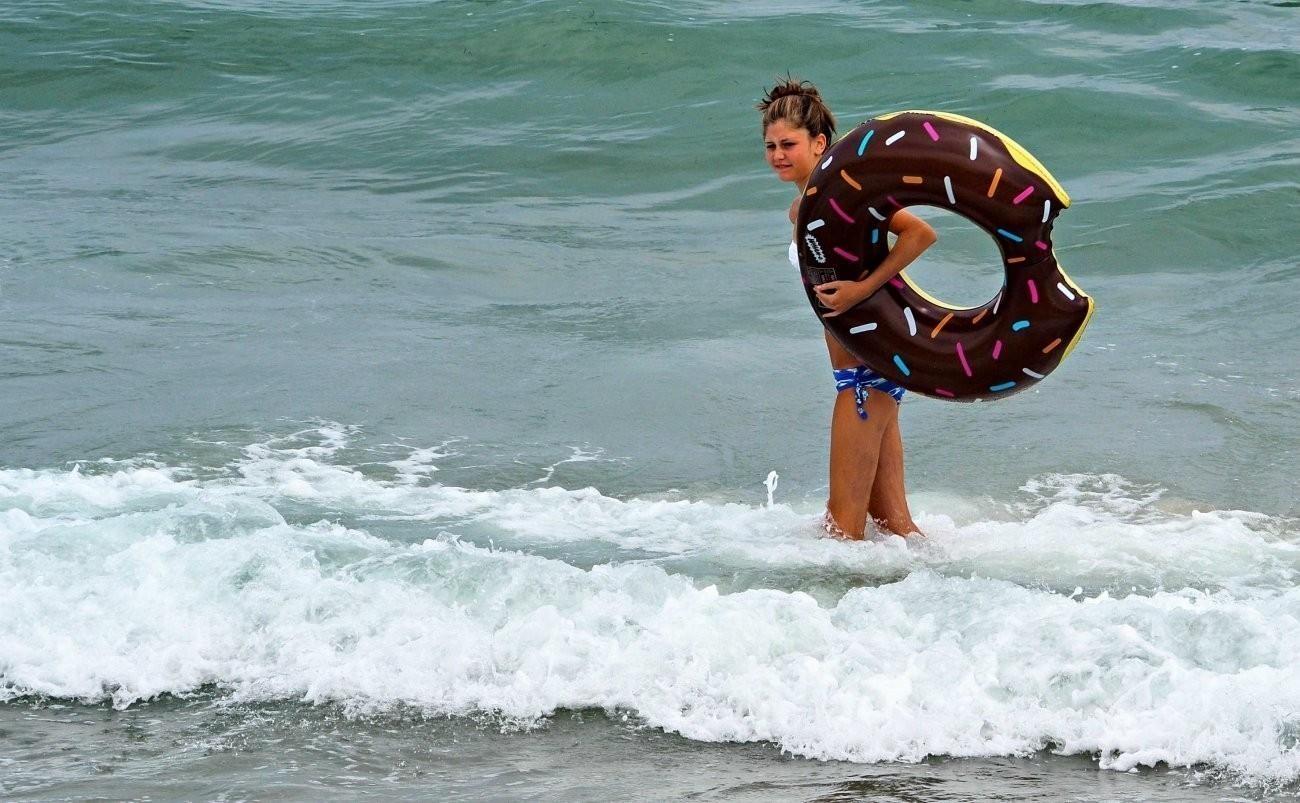 donut1-edit.jpg