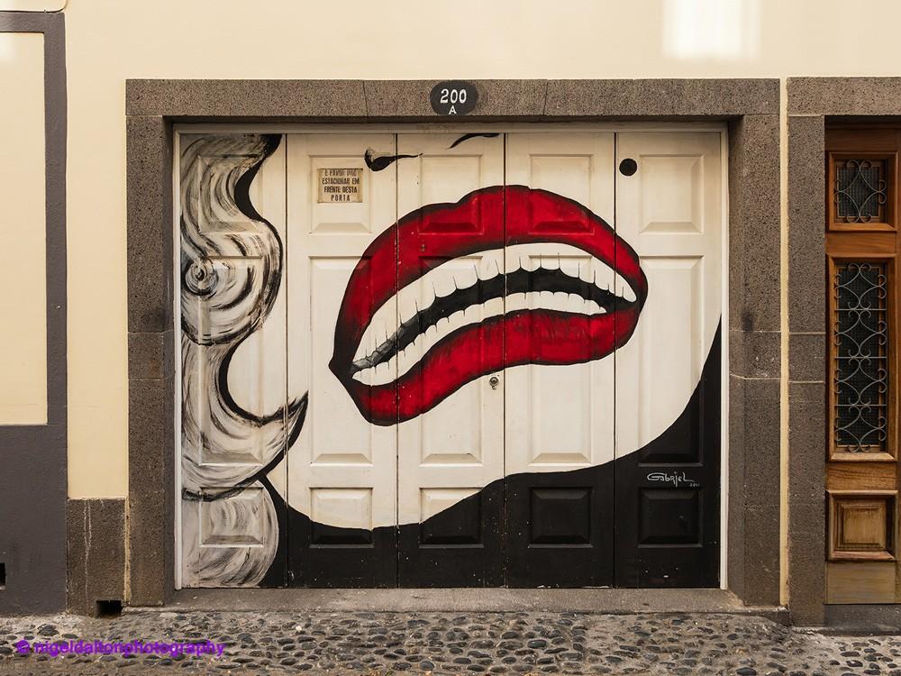Door 20.jpg