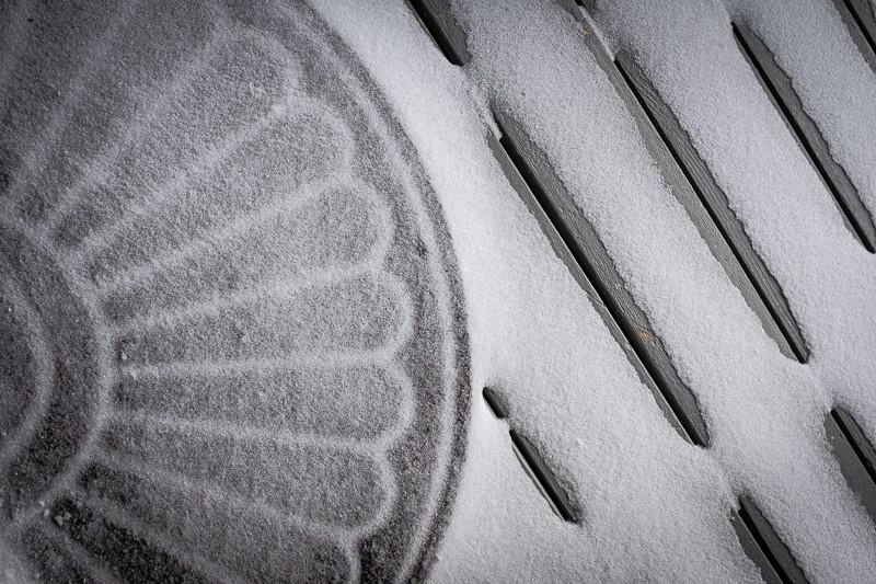 Door Mat and Snow.jpg