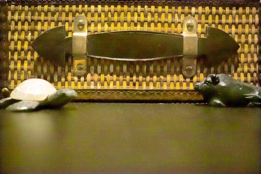 DP2Q-C6400.jpg