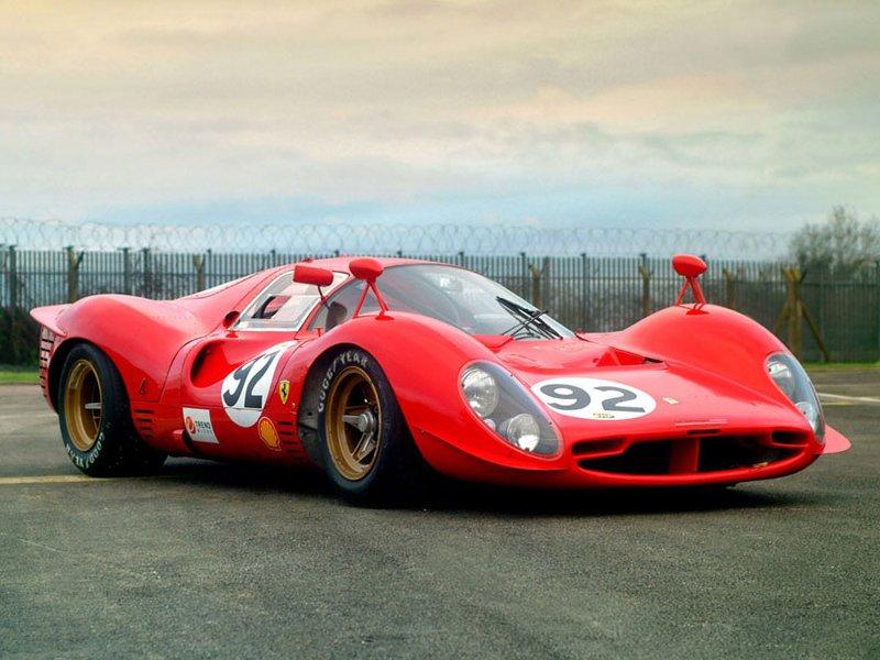 Drogo_Ferrari_330_P3_1966_10_2bdb440ca941064cb062b45603e1ec6b.jpeg