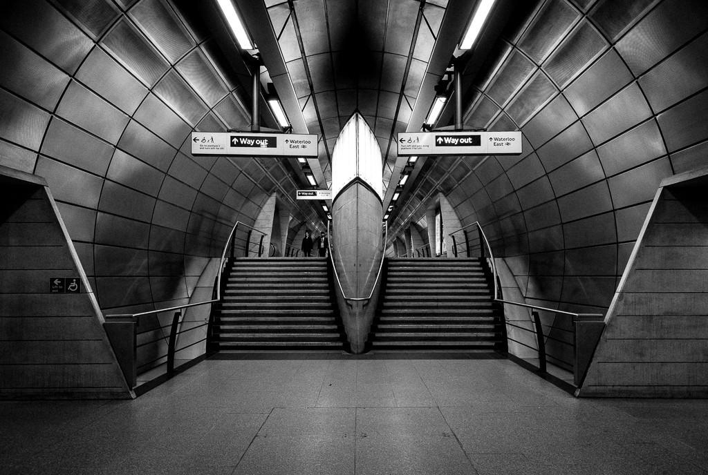 DSCF2427-metro22.jpg